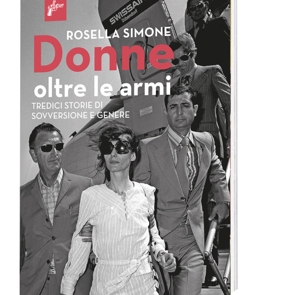 donne new_cover_3d